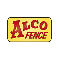 West Virginia Fence Company | Alco Fence Company