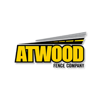 Mississippi Fence Company | Atwood Fence Company
