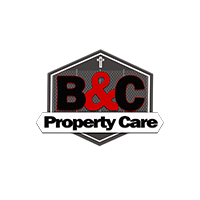Wyoming Fence Company | B & C Property Care