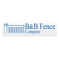 Nevada Fence Company | B&B Fence Company
