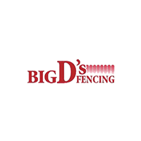 Wyoming Fence Company | Big D's Fencing and Pole Barns