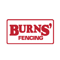 Maine Fence Company | Burns' Fencing