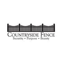 Wisconsin Fence Company | Countryside Fence