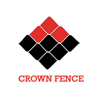 California Fence Company | Crown Fence