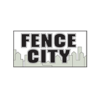 Pennsylvania Fence Company | Fence City