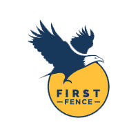 Illinois Fence Company | First Fence Company