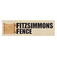 Maryland Fence Company | Fitzsimmons Fence