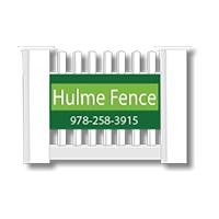 Massachusetts Fence Company