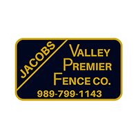 Michigan Fence Company | Jacobs Valley Premier Fence Co.