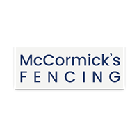 West Virginia Fence Company | McCormick's Fencing