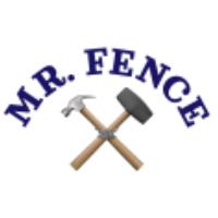 Florida Fence Company