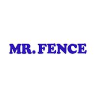 Indiana Fence Company