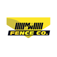 Missouri Fence Company | MW Fence Co.