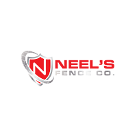West Virginia Fence Company | Neel's Fence Co.