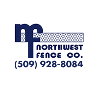 Washington Fence Company | Northwest Fence Co.