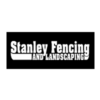 Tennessee Fence Company | Stanley Fencing & Landscaping