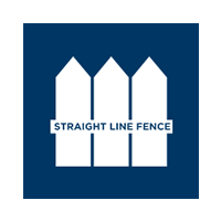 Michigan Fence Company | Straight Line Fence