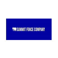 Washington Fence Company | Summit Fence Company