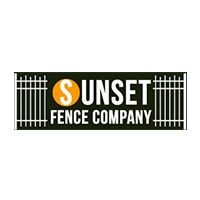 Vermont Fence Company | Sunset Fence Company