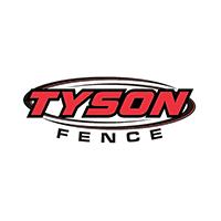 Harrisburg PA Fence Company