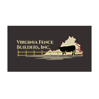 Virginia Fence Company | Virginia Fence Builders, LLC.